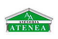 ASESORÍA ATENEA