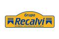 Grupo Recalvi