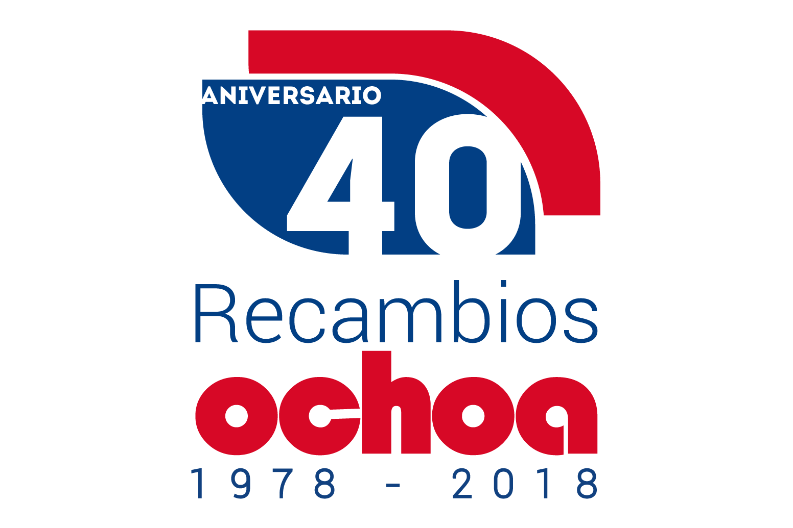 Recambios Ochoa
