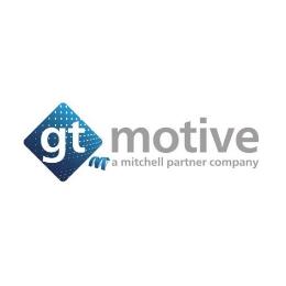 GT MOTIVE