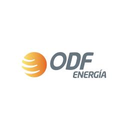 ODF ENERGIA